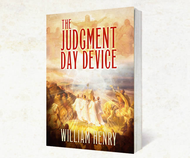The Judgement Day Device
