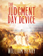 The Judgment Day Device DVD
